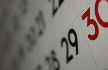 Сколько дней «живет» сайт на JavaScript/PHP