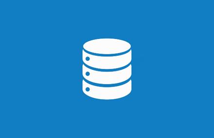 Как выполнить SQL-запрос в phpMyAdmin?