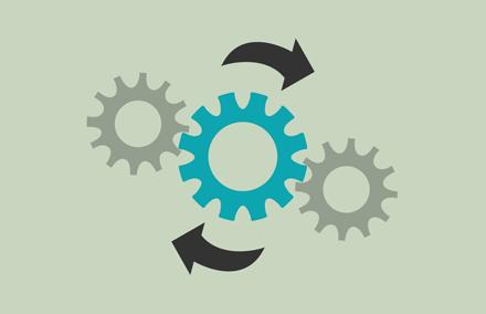 Простой скрипт ротатора ссылок и баннеров на PHP+jQuery