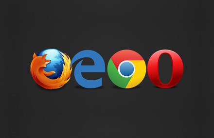 Как быстро и просто очистить историю в популярных браузерах на Windows?