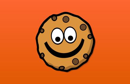 Подробная инструкция по работе с куки (Cookie) на jQuery/PHP