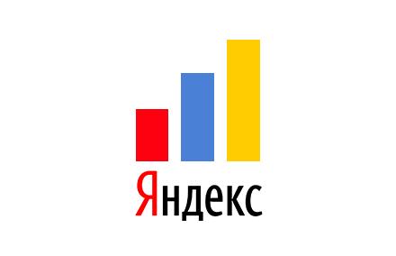 Как отобразить IP-адреса посетителей в «Яндекс.Метрике» на PHP?