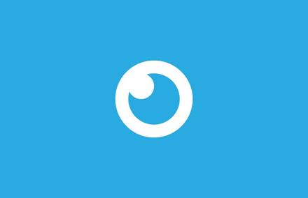 Как получить favicon сайта по его URL на PHP/jQuery