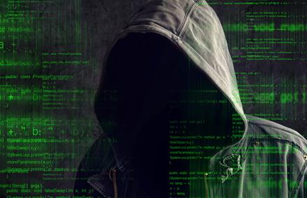 Инструкция о том, как защитить свой компьютер от вируса «Bad Rabbit»