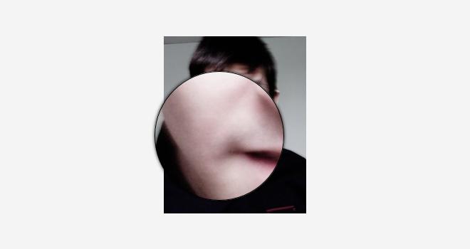 Увеличение изображения с эффектом лупы на jQuery