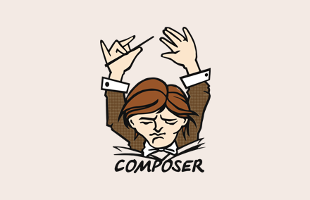 Как установить Composer на хостинг или сервер?